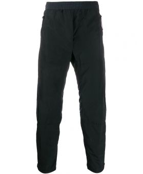 Elasticated Waist Trouser