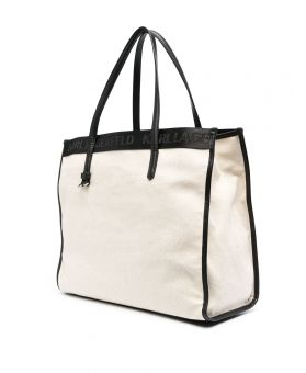K/Skuare Tote Canvas