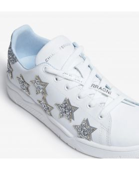Roger Star Shoes