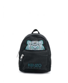 Mini Tiger Backpack