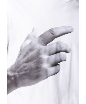 The Other Hand T-Shirt