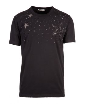 Star Studded T-shirt
