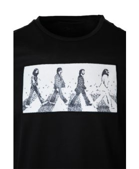 The Fab Four T-Shirt