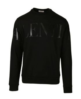 VALENTINO Print Sweatshirt Men & Women Sizes