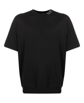 VLTN Print T-Shirt Men & Women Sizes