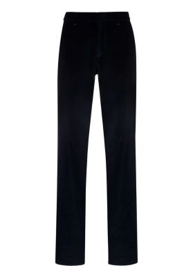 Woman Trousers Los Angeles