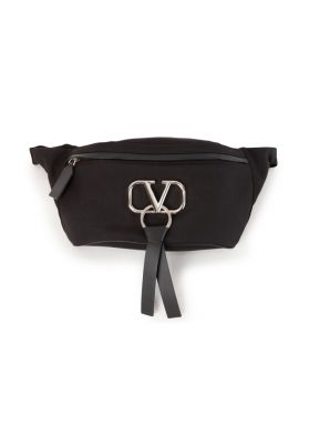 V Ring Beltbag